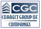 Correct Group of Companies